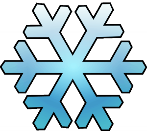 snowflake-clip-art-9c4odMocE
